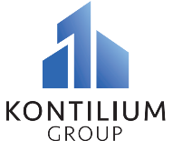Kontilium Group (Контіліум Групп)