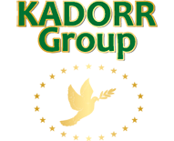 Kadorr group (Кадорр Групп)