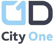 City One Development