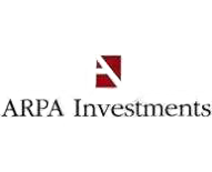 ARPA Investments