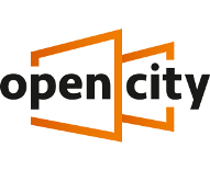 Open City Group (Опен Сіті Груп)