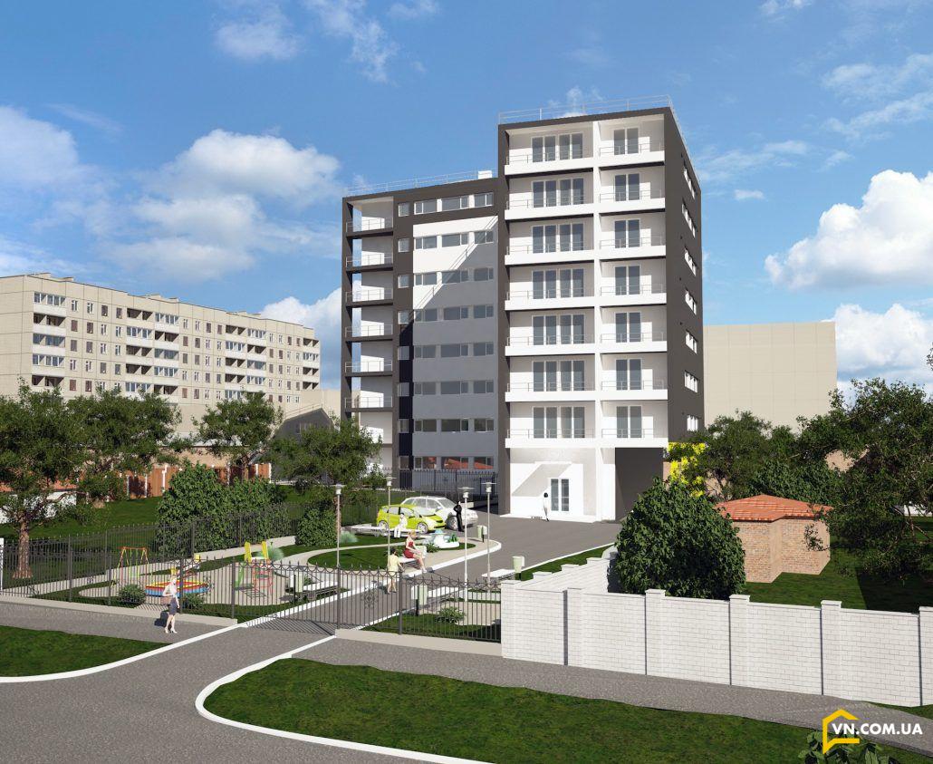 Берлин квартиры дубай марина недвижимость